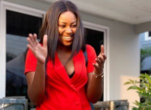 The Drive and Passion is Gone, All They Care now is Slaying – Yvonne Nelson Laments About the Movie Industry