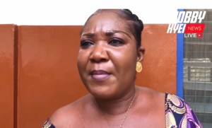 Give Us Cars, Houses And Money – Veteran Actress Tells Government