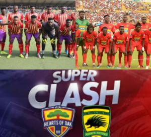 Match Preview: Kotoko Vrs Hearts, Who Gets the Bragging Rights?