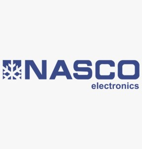 NASCO ELECTRONICS ANNOUNCED AS 3MUSIC AWARDS NEXT RATED CATEGORY SPONSORS