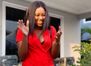 Read more about the article I'll Expose You All If You Attack Kofi Adjorlolo Again – Yvonne Nelson Defends Actor