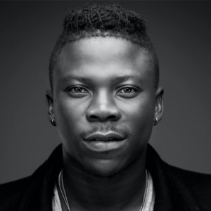 Stonebwoy's Forthcoming Album Drops 5th March