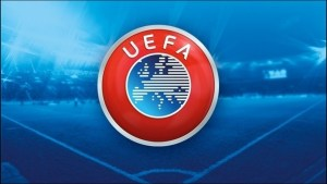 Next Week's UEFA Matches Postponed