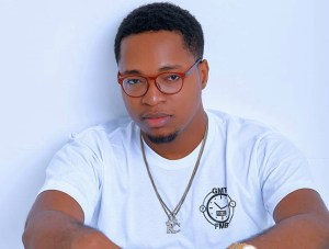"Cease Fire; ""For My Brothers"" Was Made For You Not Awards – Kojo Cue Reacts To VGMA Nomination Snub"