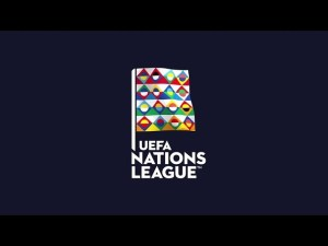 2020/21 UEFA Nations League: All You Need To Know