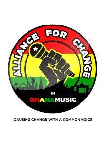 Read more about the article ALLIANCE FOR CHANGE IN GHANA MUSIC