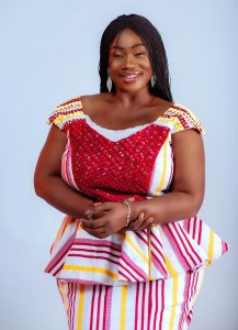 Don't Judge Gospel Musicians, They Are Also Humans Who Can Make Mistakes – Philipa Baafi