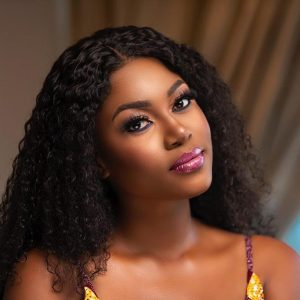 Read more about the article The 'Deep' Ones Are Few – Yvonne Nelson On The Entertainment Business In Ghana
