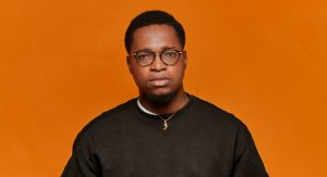 Just Like The Story Of Jesus, An Artiste Has To Suffer Sometimes – Kojo Cue