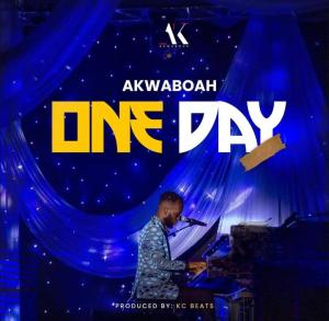 "Music Review: Analysis Of ""Oneday"" By Akwaboah"