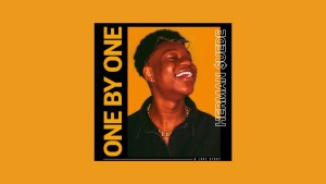 Read more about the article Herman Suede Releases 'One by One', A Love Themed Song