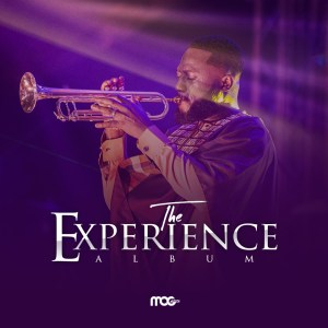 VGMA Best Male Vocalist MOG Out With 'The Experience' Album
