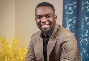How Would You Feel If You Were In Their Shoes? – Joe Mettle Goes In Hard On Publishers Of Fake News