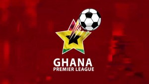 All You Need To Know After Match Week 2 Of The Ghana Premier League
