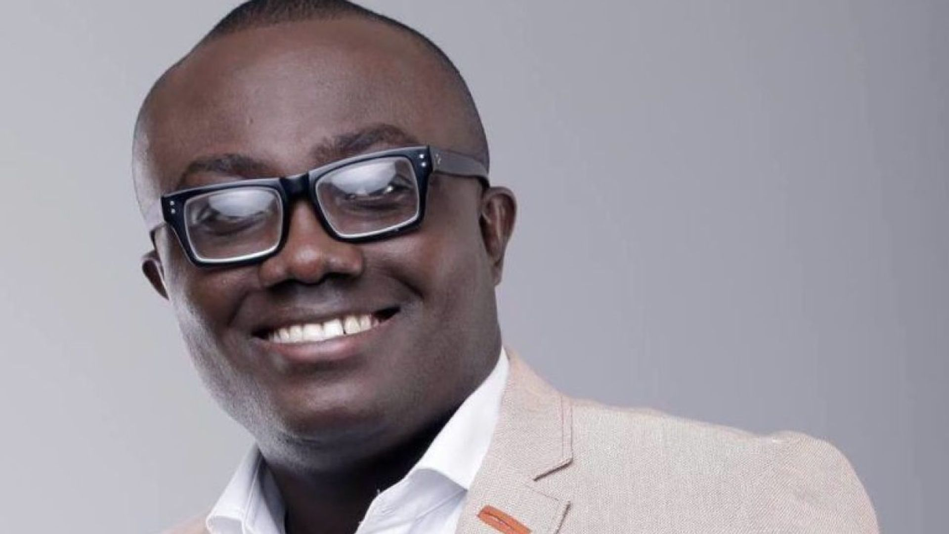 Bola Ray's Journey; From Club DJ To Media Mogul (Video)