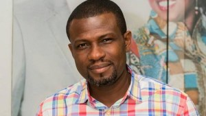 Kojo Preko Dankwah Throws Support Behind Mark Okraku Mantey