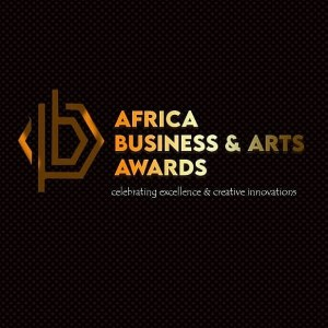 AS Promotions Opens Nominations For 2021 Africa Business And Arts Awards