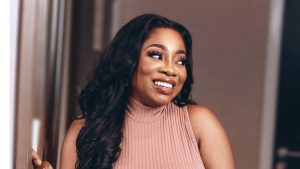 I've Sold My Range Rover And Properties – Moesha Budoung Says After Giving Her Life To Christ