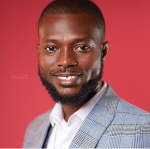 Read more about the article The Chancellor of Abbeam University, Prophet Abbeam Ampomah Danso has been awarded by the Time Ghana Arts and Entertainment.