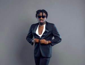 Read more about the article Amerado Drops A Seven Track EP, Patience