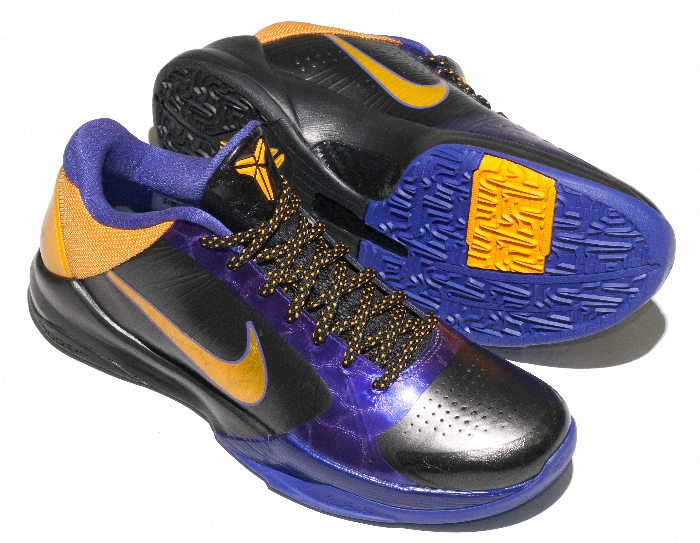 Lakers shoes – Shoes online