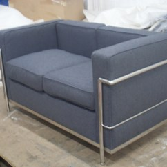Sofa Frames For Upholstery Bed Double Dfs Steel Frame Nice Home Design Fancy