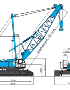 also cke kobelco construction machinery co ltd rh cranes