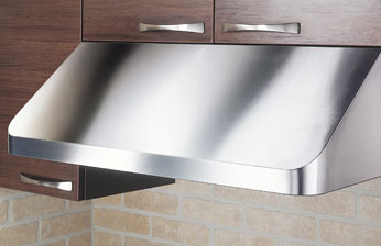 kitchen hoods for sale tile backsplash ideas bpm select the premier building product search engine kobe range