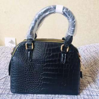 Pure Quality Women's Leather handbag