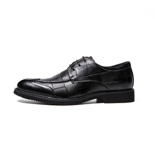 Men quality business, office & Wedding shoes
