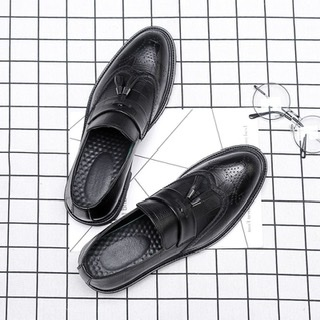 Quality Easy to wear for the classy men