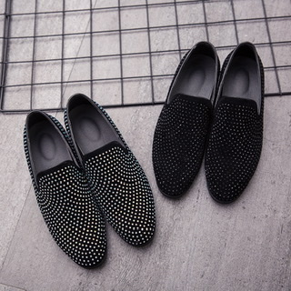 Men formal, business & casual leather shoes