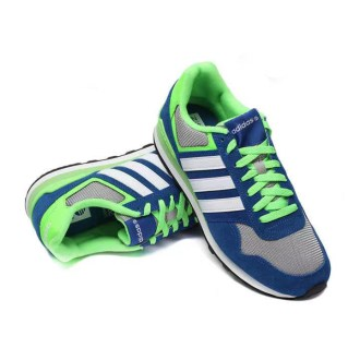 Adidas sports sneakers size 42