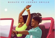 Download-Morayo-Ft.-Johnny-Drille-Happy