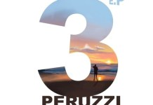 DOWNLOAD MP3: Peruzzi – 3 EP (A Playlist by the Huncho)
