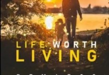 DOWNLOAD MP3: Demarco – Life Worth Living