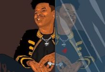 DOWNLOAD MP3: Nasty C – Easy (Snippet)