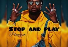 DOWNLOAD MP3: DJ Enimoney – Stop And Play Mix
