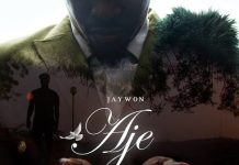 DOWNLOAD MP3: Jaywon – Ability