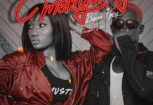 DOWNLOAD MP3: Wendy Shay ft Bosom P-Yung – Emergency + [VIDEO]