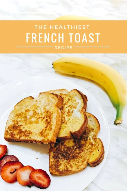 how to make french toast healthy recipe nigerian fitness blog