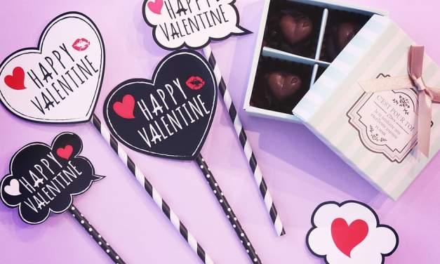 دليلك إلى أفضل افلام عيد الحب المعروضة على شبكة نتفليكس