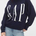 سويت شيرت من أزياء فصل الربيع للبنات