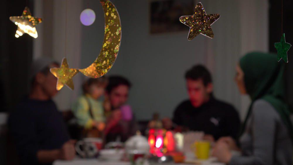 تسوق مع أفضل عروض شهر رمضان عبر موقع كوبونات للتخفيضات