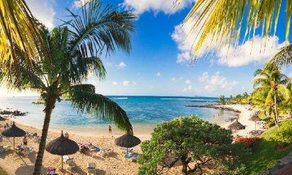 تعرف على تكلفة السياحة في موريشيوس عبر طيران الامارات