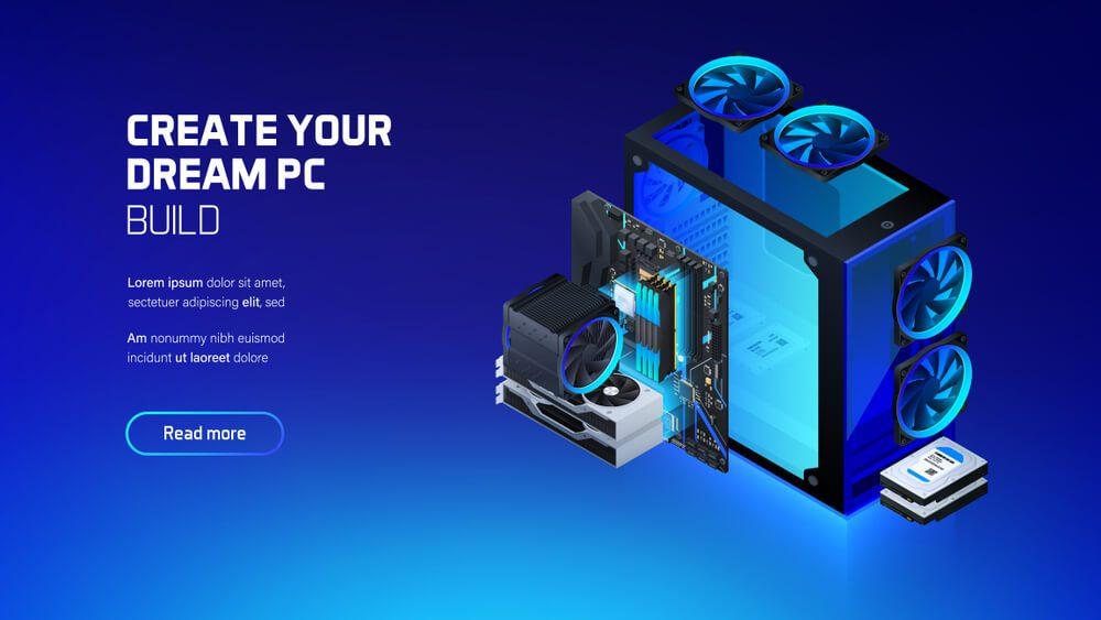 21 من أفضل اسعار اجهزة الكمبيوتر الاستيراد فى مصر 2021