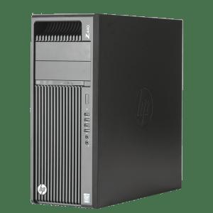 اسعار اجهزة الكمبيوتر الاستيراد hp z440
