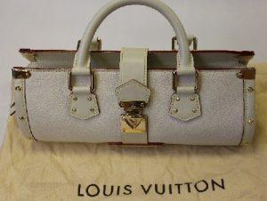 حقيبة لويس فيتون