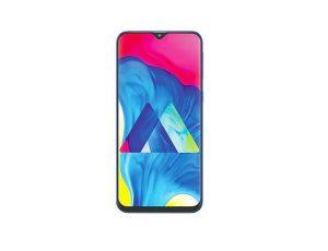 مواصفات هواتف سامسونج Samsung Galaxy M10s
