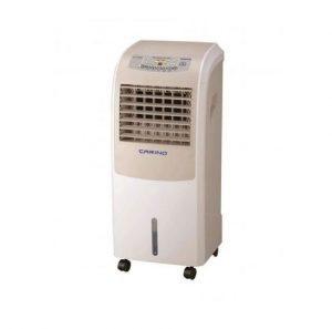 مبرد هواء كارينو أحد عروض كارفور للاجهزه الكهربائيه
